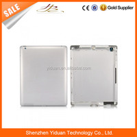 Good Price For The New iPad 3 Back Cover Housing Replacement Wifi &3G Version