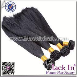 Guangzhou Side Swept Hair Bangs beauty products distributors