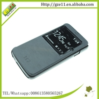 Wholesale custom silicon phone case machine for Tecno H7