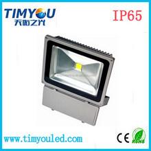 Low price antique pir motion sensor 70w led flood light