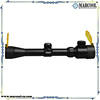 BUSH-NELL 3-9X32 IRG Air Gun Rifle Scope with Lens covers For Outdoor Hunting