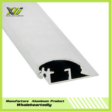 2015 poster aluminum extrusion for picture frame