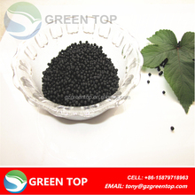 low price organic fertilizer/humic acid in best quality