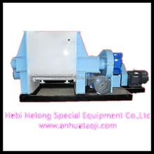 SC Denitrification Vacuum kneader ,Kneading machine for car honeycomb ceramics