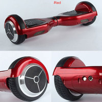 2015 the best business SC65 two wheel electric vehicle,front wheel motor electric bike
