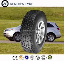 light truck radial tire China cheap passenger car tyre 285/70R17LT PCR tire