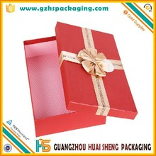 wholesale recyclable cardboard boxes manufacturers cardboard boxes manufacturers