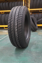 tyre manufacturer cheap car tire 225/45r18 prices made in china with all certificates