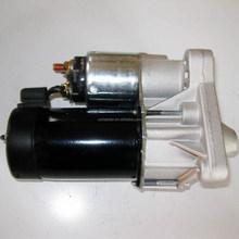 95-05 Hyundai Sonata 12V starter motor / auto starter assembly G4CC