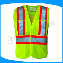 hi viz vest,reflection vest,reflecting vest