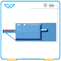 stirrup making , high quality cnc wire forming machines (reliable manufacturer)