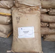 shale stabilizer sodium asphalt sulfonate