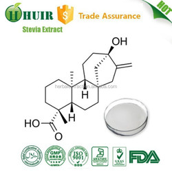 china supplier New product free sample Stevioside stevia leaf powder Stevia extract