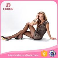 sexy ladies women in transparent pantyhose wholesale free nylon japanese stockings