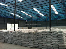 Calcium Carbonate Powder( CaCo3), CaCo3 Lump, stone