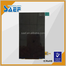 """5""""TFT lcd for sunlight mobile phone portrait type HD 720*1280 dots IPS type full viewing angle TFT without touch panel"""