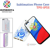 Custom Design Cell Phone Case for iphone 5s,TPU Phone Case for iphone 5s,Printable Mobile Phone Cover