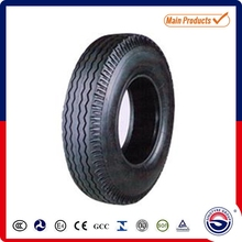 Excellent quality hot sale skid steer tires with wheel 10-16.5