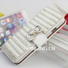 Elegant handcrafted crystal diamond case for Samsung Galaxy Note 5 edge,bling bling case for Samsung Galaxy Note 5 edge