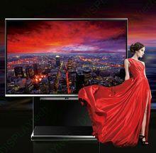 LED TV n133b6-l02
