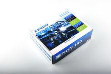 Make in china h6 12v 25w hid xenon kit motorcycle