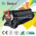Tóner Compatible HP CB436A para Hp1102/1102W/M1132/M1212/M1214/M1217
