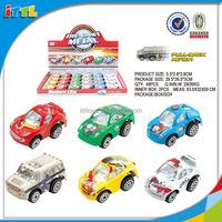 newest die cast car model car toy child toy car