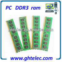Full compatible pc10600 1333mhz android tablet 1gb ddr3