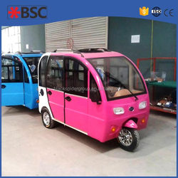 Cheap electric/solar power/motorized fat bike /bajaj tricycle