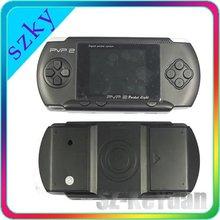 Factory price PVP2 16 Bit Game player