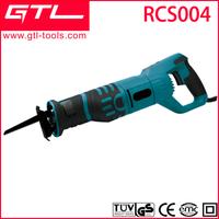GTL RCS004 electric reciprocating Saw tool