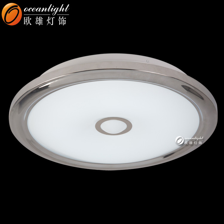 Alibaba Modern Ceiling Lights : Guangzhou ceiling crystal light design lamp modern