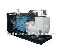 TOP! 450kw doosan generator from china