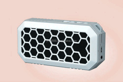Portable V3.0 Bluetooth Speaker with TF Card support