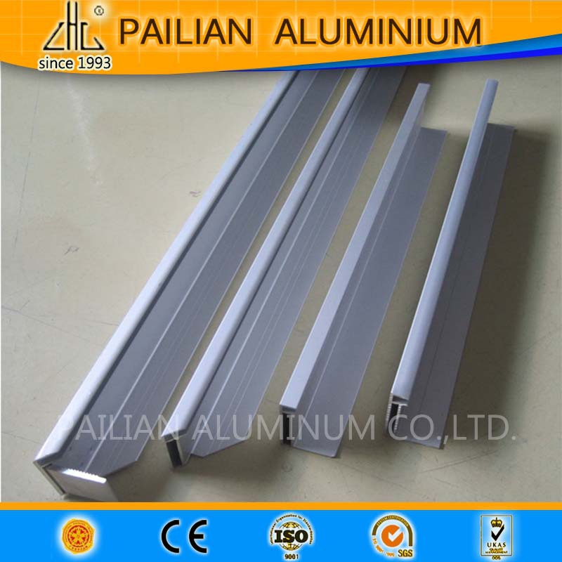 aluminium profile for solar panel frame (15).jpg