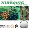 The Most Effective Natural hypertrophy of the prostate therapeutic agent and high quality Saw palmetto Extract