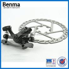 High performance bicycle brake caliper/aluminum brake caliper/brake caliper for bicycle