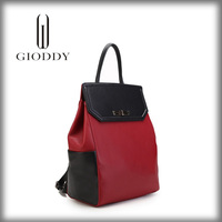 The classical design China supplier handbags with lots of pockets