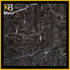 cheap price best price mexican marble for bathroom grantie slad and marble mosaic