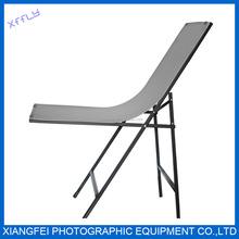 Photography Studio 60 x 100 cm Shooting Table non reflective Four Soft box Lighting Kit Four 125W Lamp Bulbs