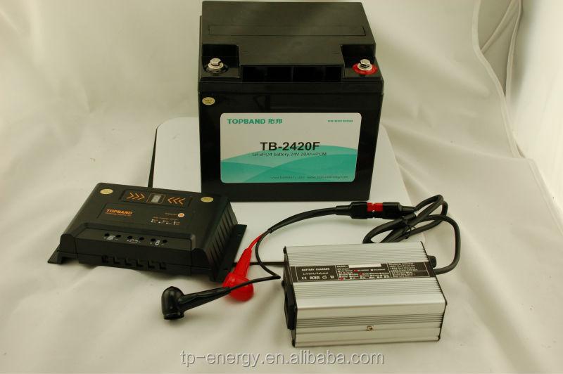 lithium ion batteries 24v.JPG