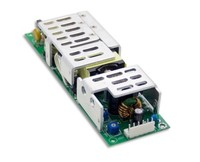 Meanwell HLP-80H Series 80W Single Output Switching Power Supply HLP-80H-12 12V with PFC For Built in LED lighting system