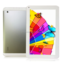 Wholesale MTK 8382 10 inch tablet pc, cheap pc tablet, tablet pc 10 inch cheap price