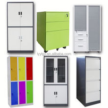coffee machine cabinet/Euloong office furniture
