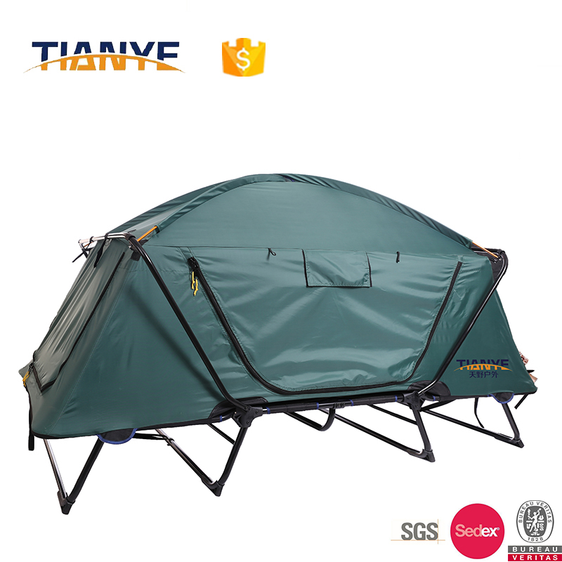 En plein air <span class=keywords><strong>meubles</strong></span> événement tentes pliantes camping en plein air auvent haut croître <span class=keywords><strong>tente</strong></span> de camping