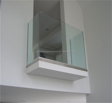 laminated glass promotion price from china(CE/CCC/ISO/AS/NZS2209-1996)
