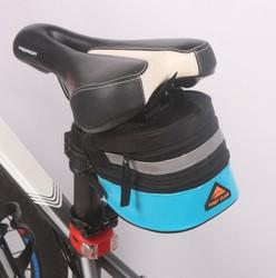 bicycle saddle bag bike bag