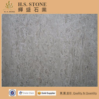 Best color marble from China beige marble screw beige marble slab