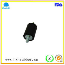factory price of toyota corolla ae92 shock absorber