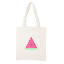 eco friendly organic cotton canvas tote bag